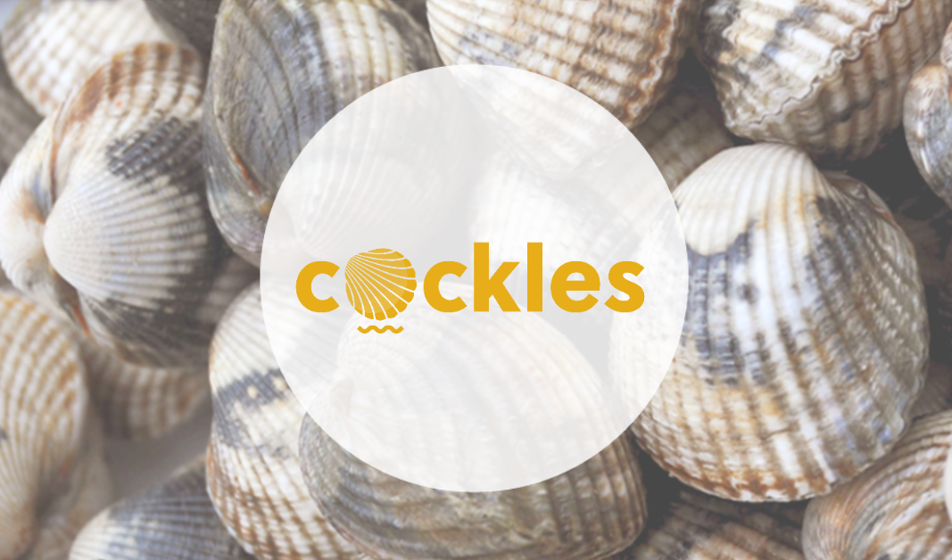 Cockles Project